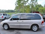 Windstar was SOLD for only $850...!