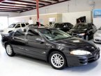 2004 Dodge Intrepid (Black)