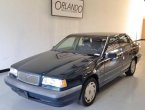 1996 Volvo 850 under $500 in Florida