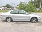 1999 Mitsubishi Galant under $1000 in Florida