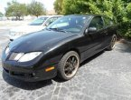2003 Pontiac Sunfire under $500 in Florida