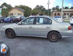 1998 Chevrolet Malibu under $1000 in Florida