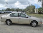 1998 Nissan Maxima under $500 in Florida