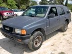 1995 Isuzu Rodeo under $1000 in Florida