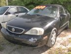 2002 Mercury Sable under $1000 in Florida
