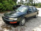 1997 Nissan Maxima under $500 in Florida