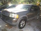 2002 Ford Explorer under $2000 in Florida