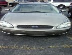 2007 Ford Taurus under $6000 in Ohio