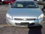 2007 Chevrolet Impala under $6000 in Ohio