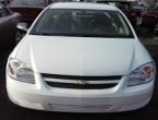 2008 Chevrolet Cobalt under $7000 in Ohio