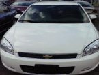 2008 Chevrolet Impala under $8000 in OH