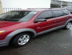 2003 Pontiac Vibe under $5000 in OH