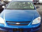 2005 Chevrolet Cobalt under $5000 in Ohio