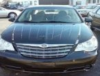 2007 Chrysler Sebring under $7000 in Ohio