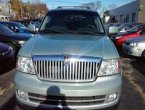 2005 Lincoln Navigator was SOLD for only $6995...!