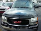 2003 GMC Yukon under $7000 in Ohio