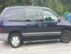 1992 Dodge Grand Caravan under $3000 in CT