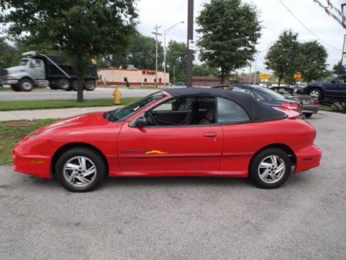 Cheap Cash Cars In Indianapolis