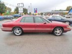 1996 Buick Park Avenue under $1000 in Indiana