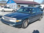 Grand Marquis was SOLD for only $595...!