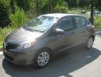 2013 Toyota Yaris under $11000 in Georgia