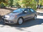 2012 Honda Civic under $14000 in Georgia