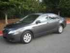 2011 Toyota Camry under $14000 in Georgia