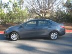 2014 Toyota Corolla under $15000 in Georgia