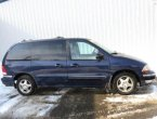 Windstar was SOLD for only $700...!