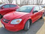 2006 Chevrolet Cobalt was SOLD for only $800...!