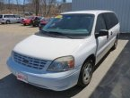 2005 Ford Freestar in New Hampshire