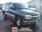 2000 Chevrolet Tahoe under $7000 in Minnesota