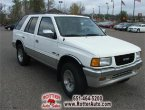 1995 Isuzu Rodeo under $3000 in Minnesota