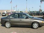 2000 Oldsmobile Intrigue under $3000 in Minnesota