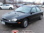 1996 Ford Taurus under $2000 in Minnesota