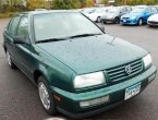 1996 Volkswagen Jetta under $2000 in Minnesota