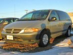 Grand Caravan was SOLD for only $990...!