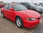 1997 Pontiac Grand Prix in IA