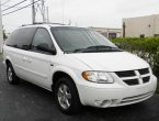 2006 Dodge Grand Caravan - Palm Beach Gardens, FL