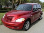 2003 Chrysler PT Cruiser under $4000 in Florida