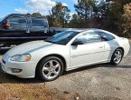 2002 Dodge Stratus under $2000 in Alabama
