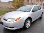 2004 Saturn Ion - Belleville, NJ