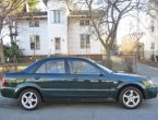 2003 Mazda Protege under $2000 in New Jersey