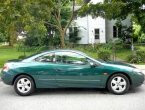1999 Mercury Cougar - Belleville, NJ