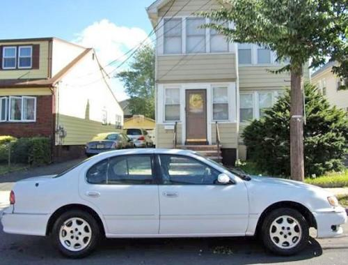 new jersey used cars under 1000 find used cars less autos post. Black Bedroom Furniture Sets. Home Design Ideas