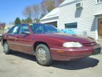 1996 Chevrolet Lumina - Hampton Falls, NH