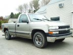 Silverado was SOLD for only $700...!