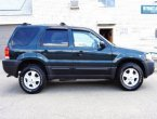 2004 Ford Escape under $3000 in New Hampshire