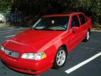 1998 Volvo S70 under $1000 in Georgia