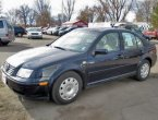 1999 Volkswagen Jetta under $2000 in Colorado